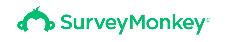 We ca help you with SurveyMonkey API integration